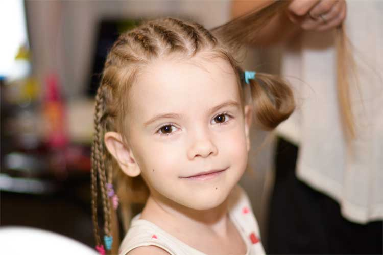 12-best-little-girl-haircuts-in-fashion-right-now