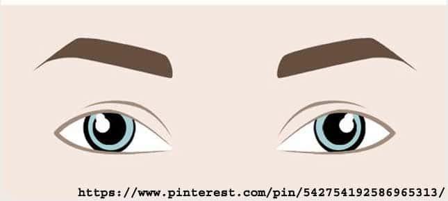 Almond-Eye