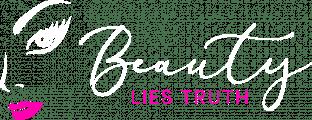 Beauty Lies Truth