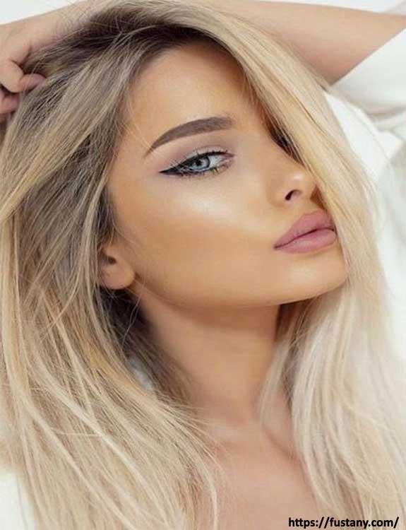 Short-Winged Eyeliner