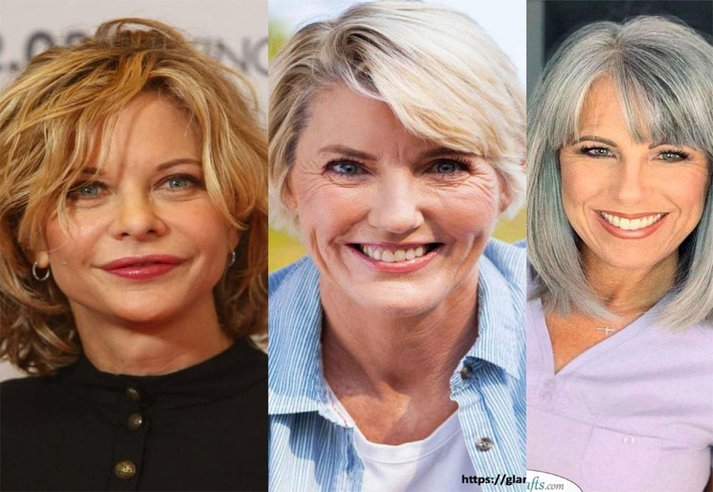 haircuts-to-pull-off-by-women-over-50