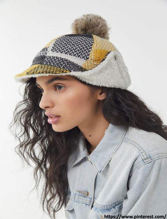Deerstalker- what-to-wear-in-50-degree-weather